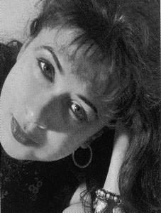 Галина Сидоренко - Заслуженная артистка России, солистка Мариинского театра
