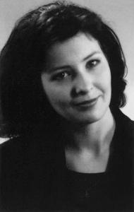 Олеся Тертычная - Лауреат Международных конкурсов, артистка ЗКР. акад. симф. оркестра филармонии