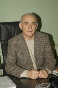 Нагорный В.В.